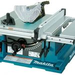 Makita 2705 10 Inch Contractor Table Saw